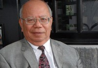 GS Nguyễn Đăng Hưng: 'Đề án 9.000 TS chỉ để chữa cháy'