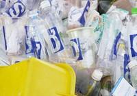 TP.HCM: Thí điểm tuyến đường phân loại rác tại hộ gia đình