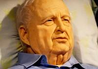 Ngày 13-1 an táng Ariel Sharon