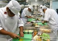 Nhật thu hút lao động Việt Nam