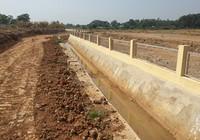 Sân bay Biên Hòa: Thêm một số điểm ô nhiễm dioxin mới