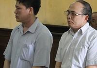 Nguyên phó công an xã lãnh hai năm tù