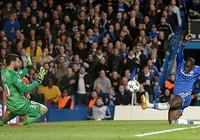 Tứ kết lượt về Champions League: Mourinho gây sốc!