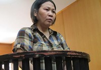 Kẻ bắt cóc trẻ tại BV Từ Dũ đem sang Trung Quốc bán bị 12 năm tù