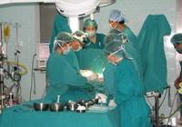 Điều trị 18 ca tim hở thành công nhờ chuyển giao kỹ thuật