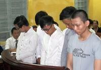 VKS kháng nghị vụ 'nạn nhân chết sau một tháng bị đâm'
