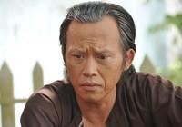 Danh hài Hoài Linh: 'Tôi sẽ hết lòng vì tổ nghiệp...'