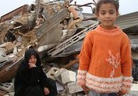 Tòa án Hình sự quốc tế giúp được gì cho Palestine?