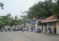 Tây Ninh: Dừng đề án chuyển đổi hai trường công