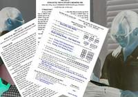 Đăng ký thi THPT sao cho có lợi?