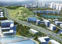 Số phận 'thung lũng silicon' Đà Nẵng ra sao?