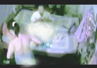 Nghi vấn cán bộ tòa án huyện mua dâm bị quay clip