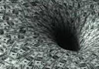 Tiền là tiên, là Phật…