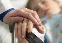 53% bệnh nhân không hài lòng về nhân viên y tế