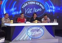 Bốn chương trình của VTV được cấp phép trở lại