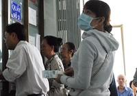 Tăng giá dịch vụ y tế: Người bệnh được lợi?