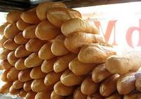 Một công ty sản xuất phụ gia bánh mì chứa chất gây ung thư