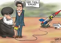 Israel và Thượng viện Mỹ chất vấn Obama