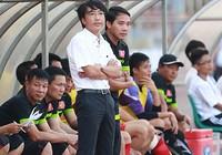 Vấn đề của bóng đá VN: Nặng gánh Miura