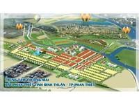 Chuyển 'khu đất vàng' nhiều tranh cãi thành công viên