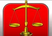 Yêu cầu rút kinh nghiệm các nơi chậm giải quyết khiếu nại, tố cáo