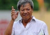 Vòng 9 V-League: Đoạn cuối của ông Lê Thụy Hải