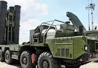 Nga bán tên lửa S-300 cho Iran