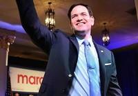 Lộ diện ứng cử viên thứ ba đảng Cộng hòa