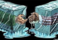 Obama đưa Cuba khỏi danh sách đen