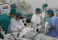 Giảm gần 40% bệnh nhân chuyển tuyến nhờ BV vệ tinh