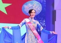 Đề nghị cấm xuất cảnh đối với người đẹp thi 'chui'