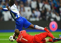 Tứ kết Champions League: Đâu rồi chất thép của Bayern Munich?