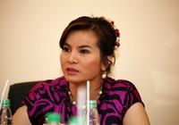 Xác minh tin nhắn đe dọa bà Đoàn Thị Kim Hồng