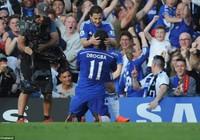 Premier League: Ai cản nổi Chelsea?