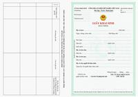 Chánh thanh tra tỉnh xác minh đơn tố cáo của cấp phó