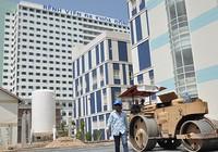Đồng Nai có 'bệnh viện không xếp hàng'