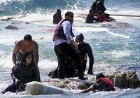10 giải pháp thoát 'mồ chôn' Địa Trung Hải