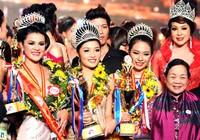 Hoa hậu các dân tộc Việt Nam 2013 bị đưa tin sai sự thật