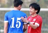Vấn đề của bóng đá VN: VFF hoãn binh,  Miura lo lắng