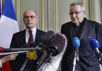 Âm mưu khủng bố ở Pháp rất lớn