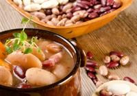 Ăn đậu để thon thả và khỏe mạnh