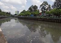 Chi hàng ngàn tỉ đồng cứu nguồn nước ở Sài Gòn