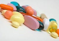 40% người bị trĩ không cần dùng thuốc