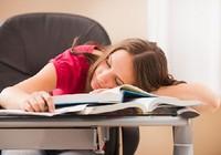 Những sai lầm khiến bạn càng ngủ càng mệt