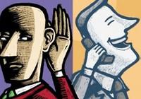 Quy định biện pháp điều tra đặc biệt: Còn tranh cãi