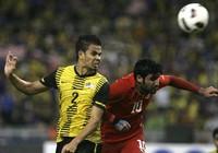 Tiến tới SEA Games 28: Malaysia tranh bán kết với U-23 Việt Nam