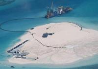 Bác bỏ quan điểm sai trái của Trung Quốc về biển Đông