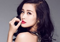 Đông Nhi, cô gái triệu người hâm mộ