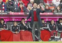 Bayern Munich – Barcelona: Nốt nhạc cuối của Pep Guardiola