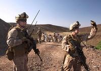 Trung Quốc muốn lập căn cứ ở Djibouti
